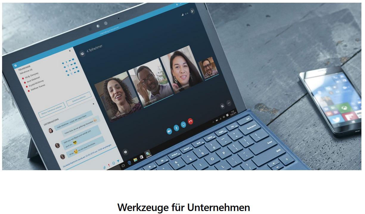 office365-bietet-viele-vorteile