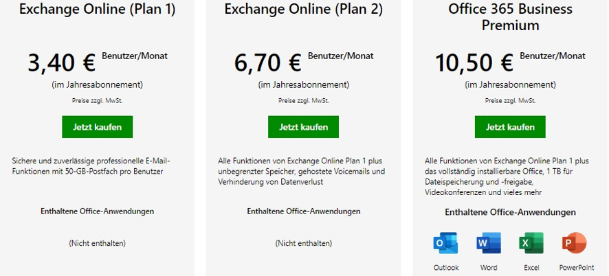 office365-exchange-angebote