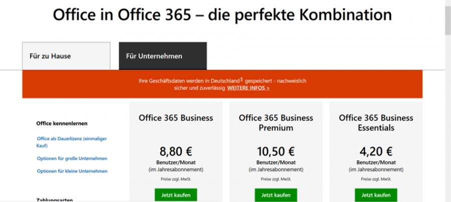 office365-fuer-mac-individuelle-anforderungen