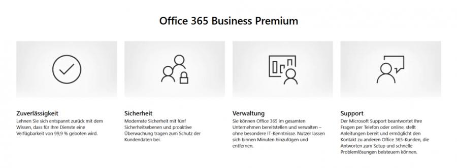 office365-kaufen-it-infrastruktur