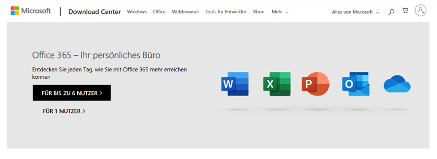 office365-kuendigen-nach-kuendigung-nur-noch-oeffnen-moeglich