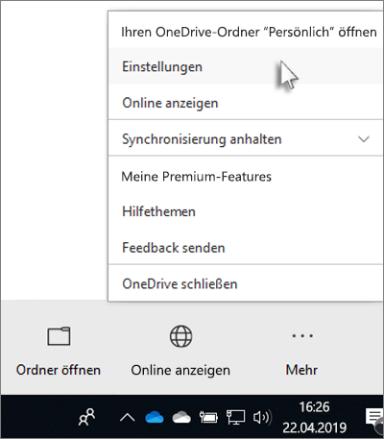 office365-offline-weitere-einstellungen