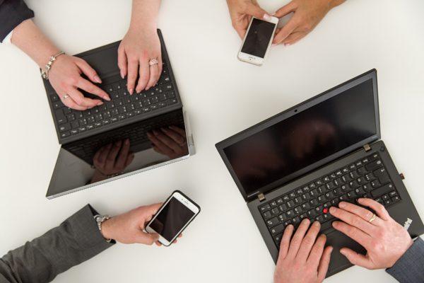 office365-online-microsoft-produkte