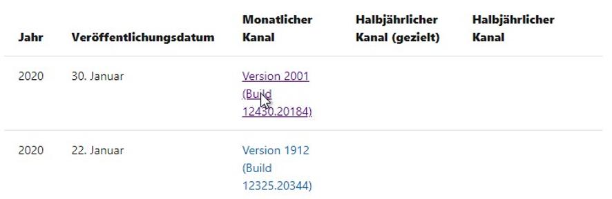 office365-update-office-update-durchleuchten