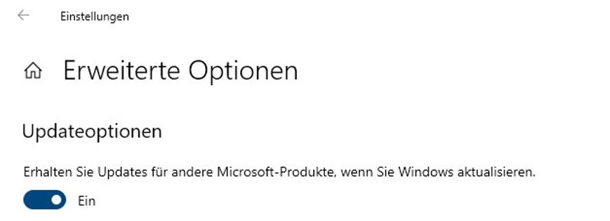 office365-update-updates