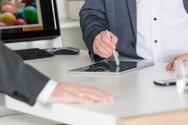 office365-verlaengern-mit-unterschiedlichen-moeglichkeiten