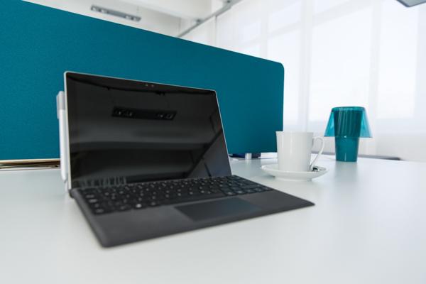 office365-verlaengern-warum-ist-das-notwendig