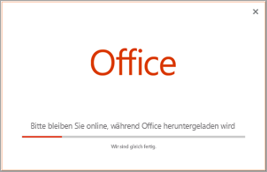 office365-visio-installation-beginnt