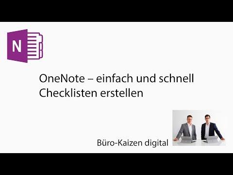 one-note-einfach-schnell