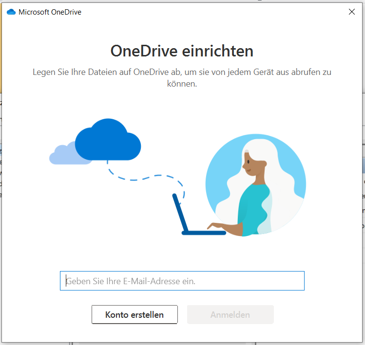 onedrive-aktivieren-kostenloses-microsoft-konto