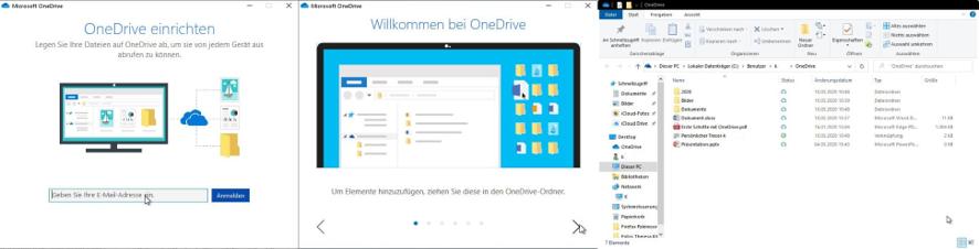 onedrive-kosten-desktopversion