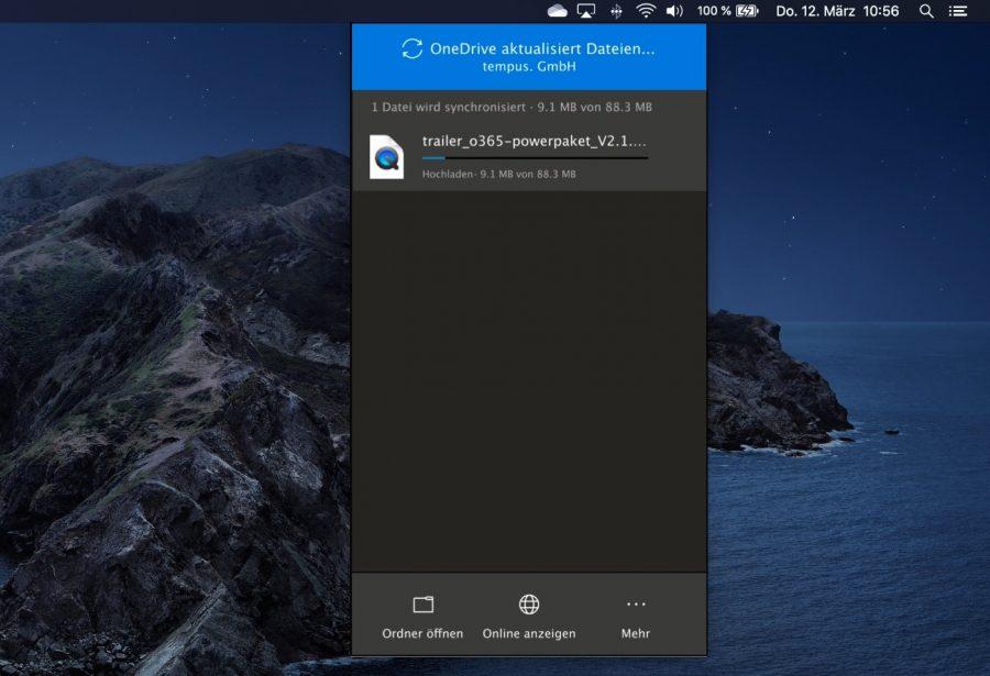 onedrive-mac-installierte-app-oder-im-browser