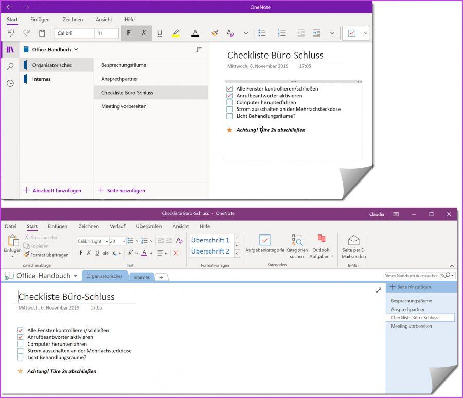 onenote-2016-download-app-desktop-anwendung