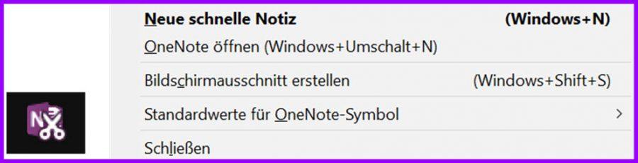onenote-2016-download-schnelle-notiz