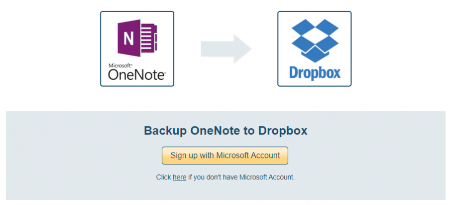 onenote-add-ins-cloud-hq