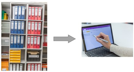 onenote-anleitung-was-ist-one-note