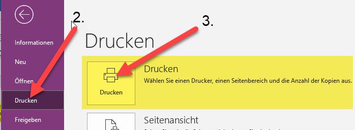 onenote-drucken-druckdialog-oeffnen