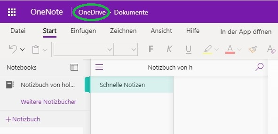 onenote-fuer-mac-bearbeitung-in-onedrive