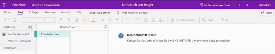 onenote-fuer-mac-startseite-browser