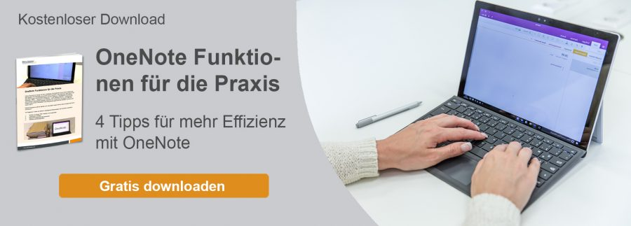 onenote-funktionen-praxis-microsoft-download