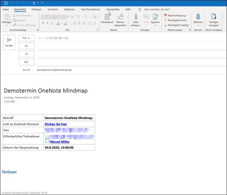 onenote-im-team-Seite-per-email-senden