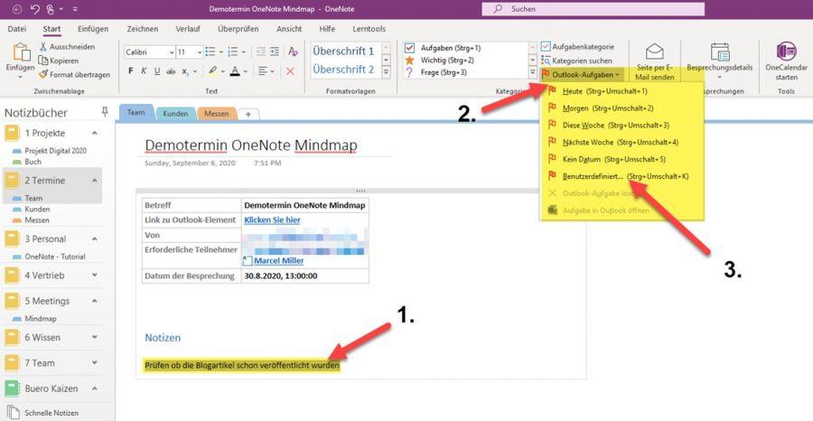 onenote-im-team-direkt-eine-aufgabe-erstellen
