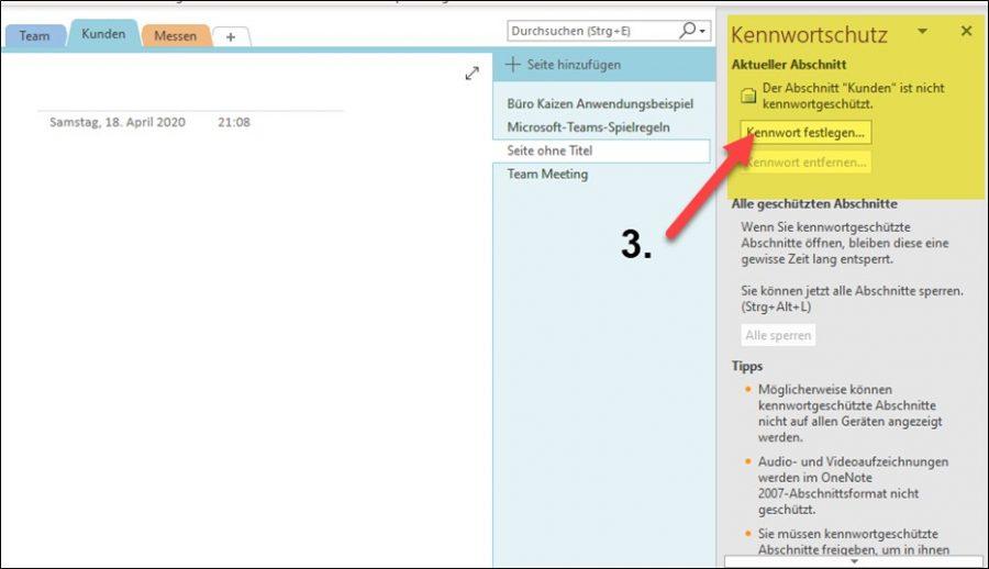 onenote-im-team-menu-kennwort-festlegen