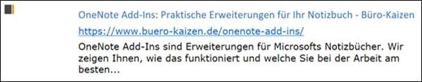 onenote-lesezeichen-lesezeichen-kaestchen