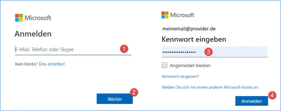 onenote-login-windows10-microsoft-konto
