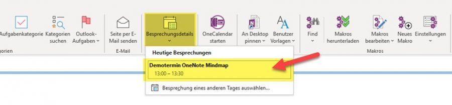 onenote-mindmap-besprechungsdetails-einfuegen