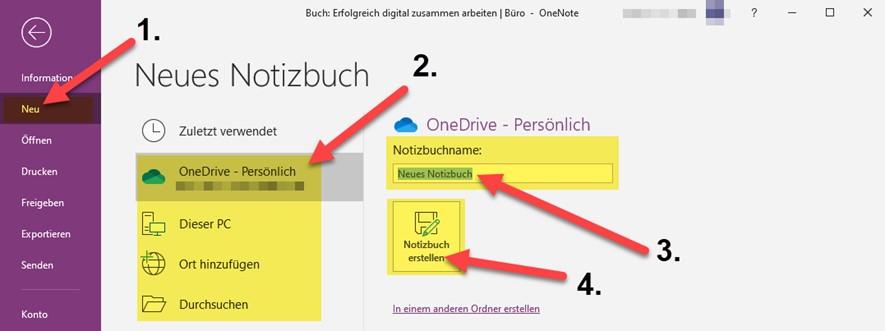 onenote-mindmap-neues-notizbuch-erstellen