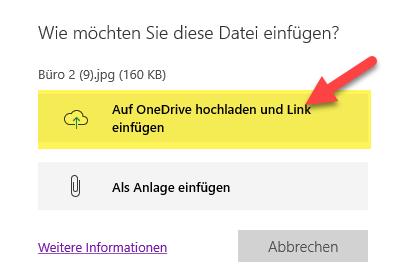 onenote-notizbuch-freigeben-datei-automatisch-auf-onedrive-hochladen-und-verlinken