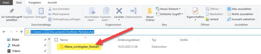 onenote-notizbuch-loeschen-komplettenn-ordner-loeschen