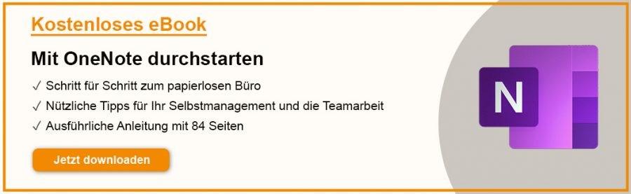 onenote-notizbuch-loeschen-kostenloses-ebook