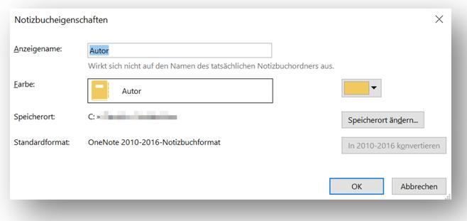 onenote-notizbuch-umbenennen-details