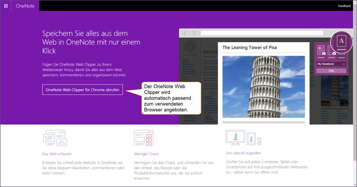 onenote-online-web-app-web-clipper