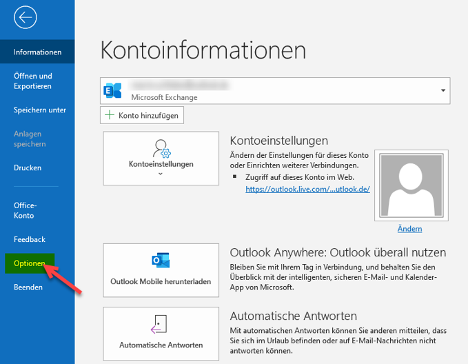 onenote-outlook-funktion-an-onenote-senden