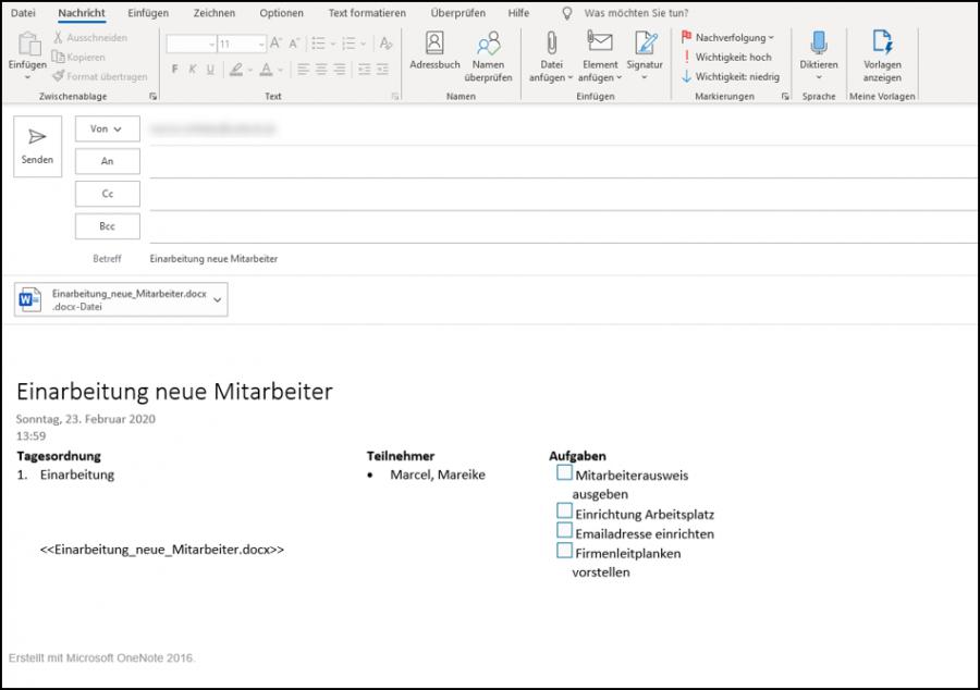 onenote-outlook-funktion-seite-per-email-senden-inhalte