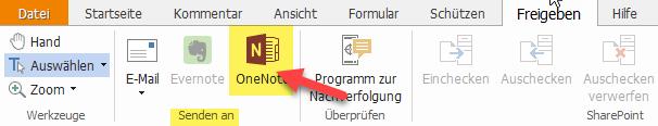 onenote-pdf-direkt-aus-der-pdf-anwendung-an-onenote-senden