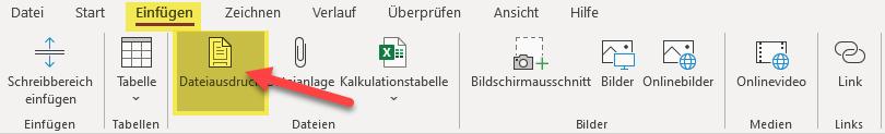 onenote-pdf-einfuegen-pdf-ueber-dateiausdruck
