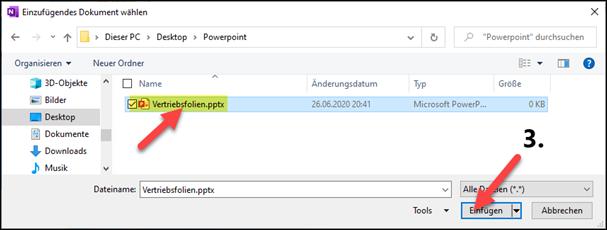 onenote-powerpoint-dateiauswahl-welche-gedruckt-werden-soll