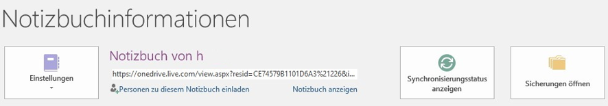 onenote-sharepoint-onedrive-cloud