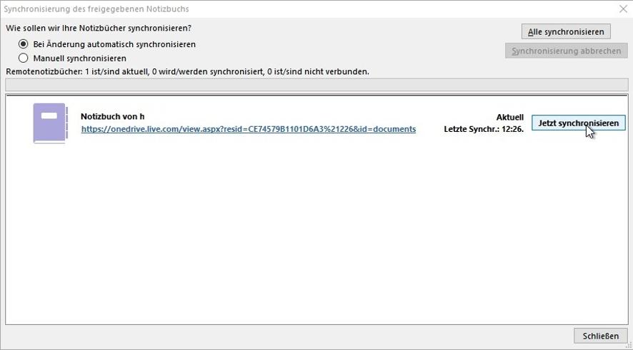 onenote-sharepoint-onedrive-datei-synchronisieren