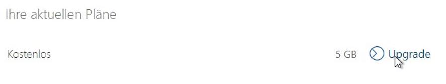 onenote-sharepoint-onedrive-variante-5gb