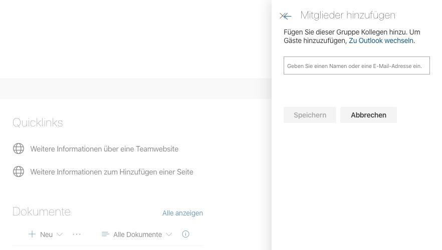 onenote-sharepoint-weitere-mitglieder-hinzufuegen