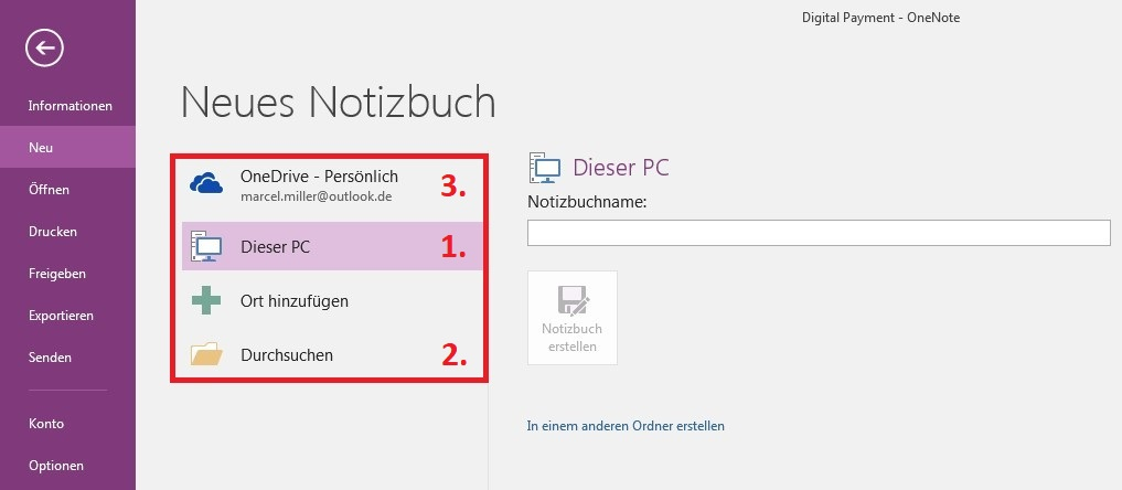 onenote-synchronisieren-notizbuch-speicherorte