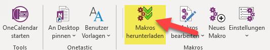onetastic-makros-herunterladen