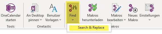 onetastic-menueband-search-und-replace
