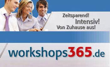 online-workshop-effizientes-arbeiten