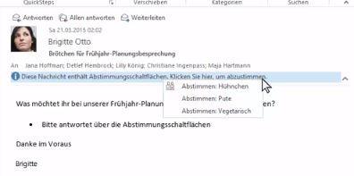 outlook-abstimmungsschaltflaechen-empfaenger-muss-antwort-anklicken-versand-erfolgt-automatisch